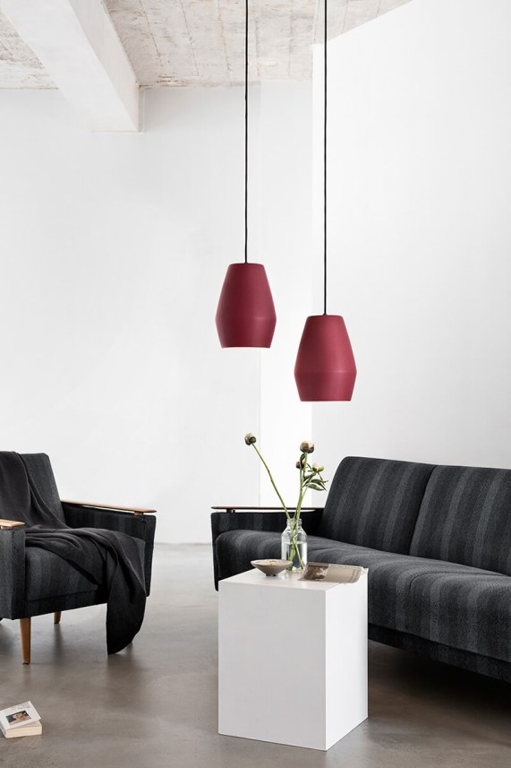 Northern Lighting, automne 2016 - FrenchyFancy