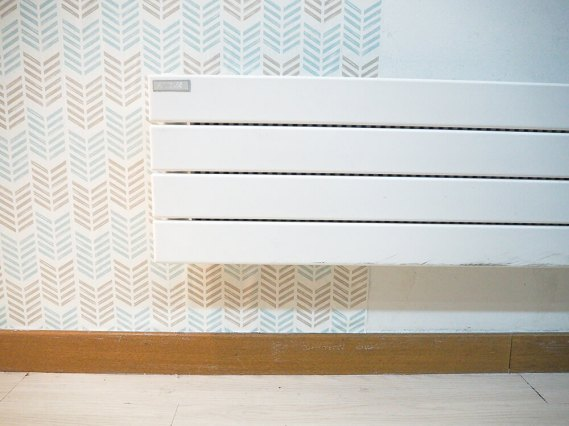 diy frenchy fancy. Black Bedroom Furniture Sets. Home Design Ideas