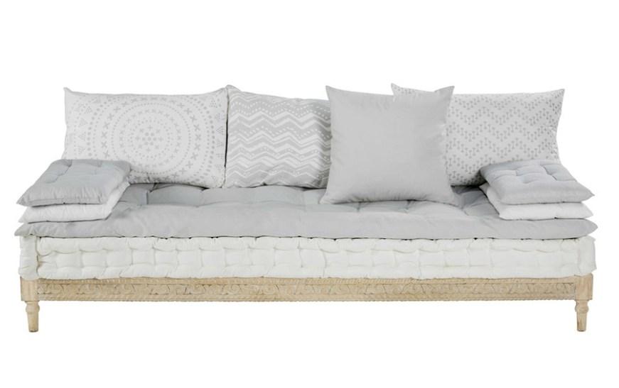 shopping-idee-deco-ambiance-maison-vacances-bord-de-mer-meubles-FrenchyFancy-1
