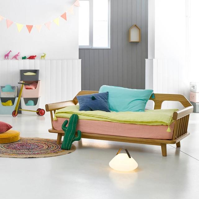 idee-deco-amenager-chambre-deux-enfants-shop-FrenchyFancy-8