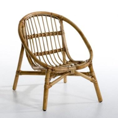 shopping-chaises-enfant-deco-design-tendance-FrenchyFancy-1