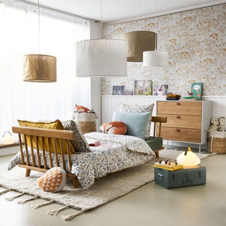 o trouver du joli linge de lit pour les petits. Black Bedroom Furniture Sets. Home Design Ideas