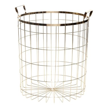 shopping-rentree-accessoires-cartables-trousses-objets-decoration-smallable-FrenchyFancy-9