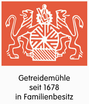 stelzenmuehle_logo