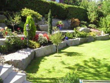Gartenpflege-001