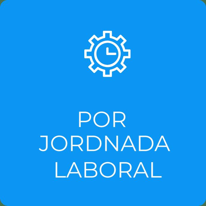 Logo_por jornada laboralRecurso 27