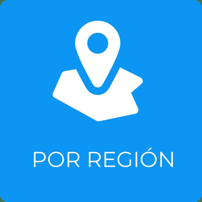 Logo_regionRecurso 22