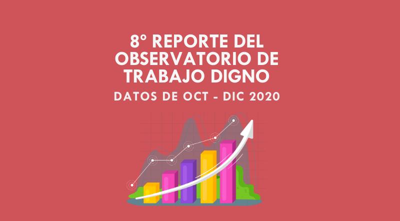 ACFP_PáginaWeb_SaladePrensa_Blogs_feature image_2021 (4)