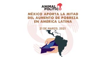 ACFP_PáginaWeb_SaladePrensa_Blogs_feature image_2021 (12)