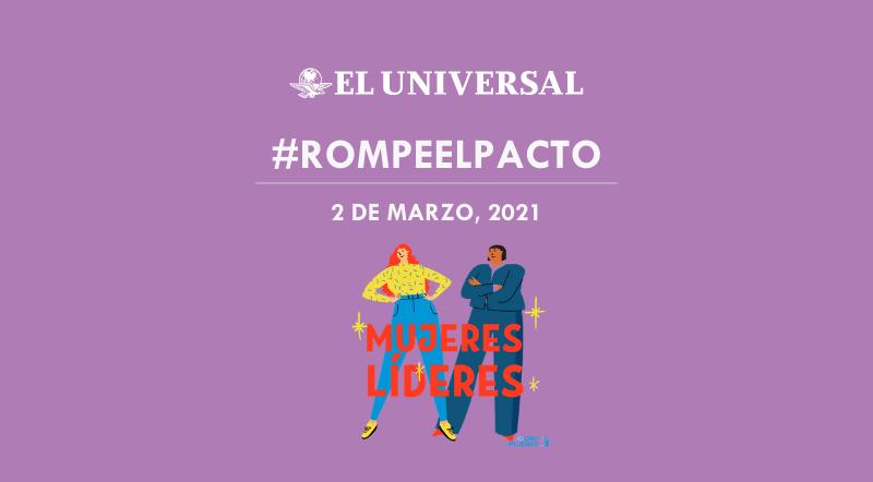 ACFP_PáginaWeb_SaladePrensa_Blogs_feature image_2021 (9)
