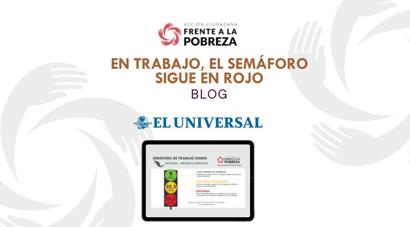 ACFP_PáginaWeb_SaladePrensa_Blogs_feature image_2021 (20)