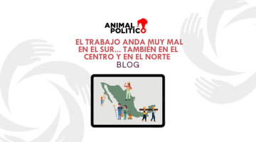 ACFP_PáginaWeb_SaladePrensa_Blogs_feature image_2021 (21)