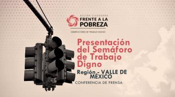ACFP_PáginaWeb_SaladePrensa_Blogs_feature image_2021 (22)