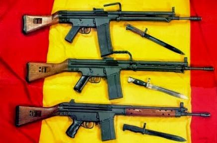 Armas para Arabia Saudí por el Acuerdo del Siglo, herramienta contra el Derecho Internacional y contra Palestina.