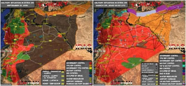 F:\INFORMAÇÃO\SÍRIA\SÍRIA - IDLIB - 2020\IDLIB - 09 MAR 20 - 02..jpg