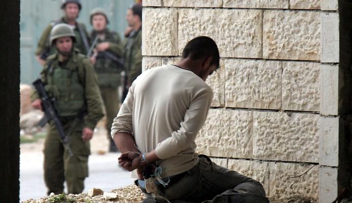 Retorno a la Patria el Día de la Tierra Palestina con los Prisioneros