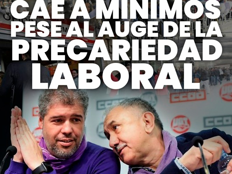 sindical