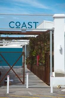 coast-5