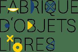 Fabriqued'ObjetsLibres