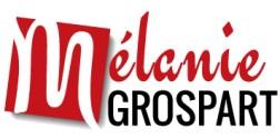 Mélanie-GROSPART