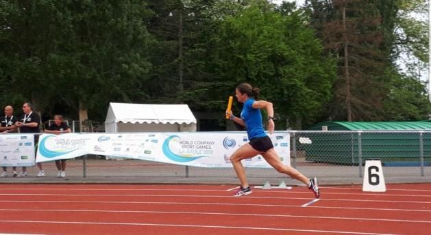 La prépa marathon 3h30 FREQUENCE Running