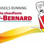 Saint-Bernard