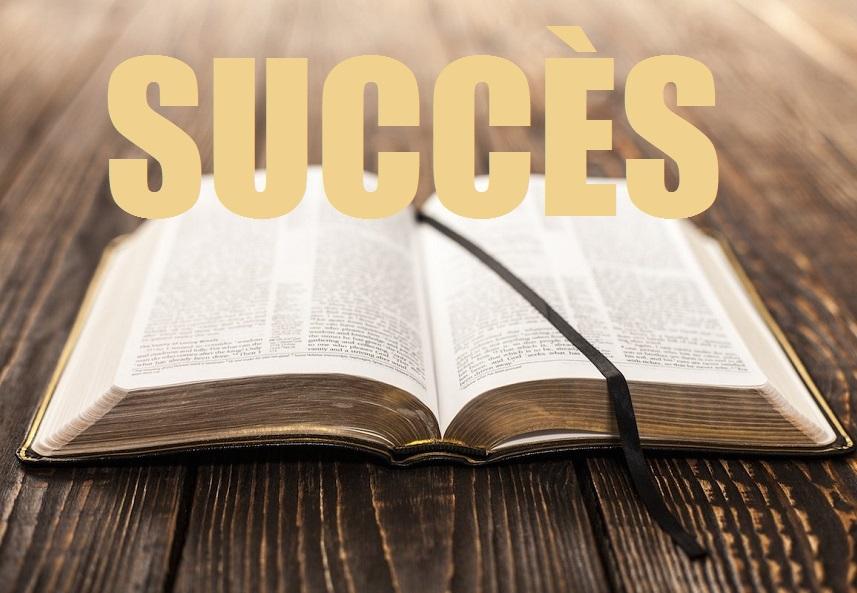 lois-succes-selon-la-bible