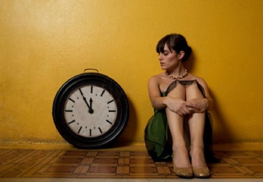 Les distractions qui nous font perdre du temps et nous empêchent d'avancer.