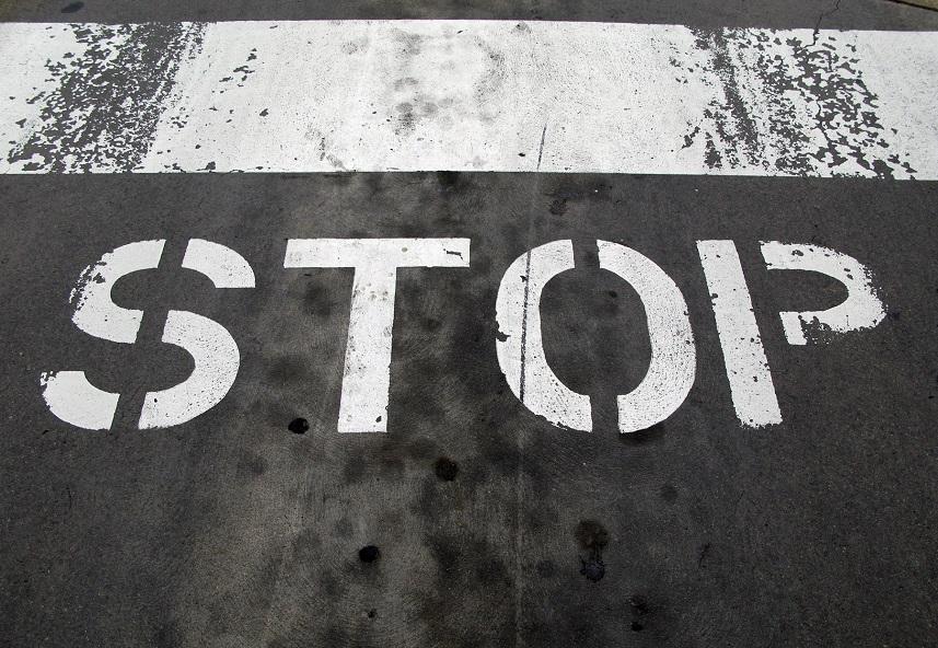 Comment stopper les pensées négatives, mauvaises ou perverses ?