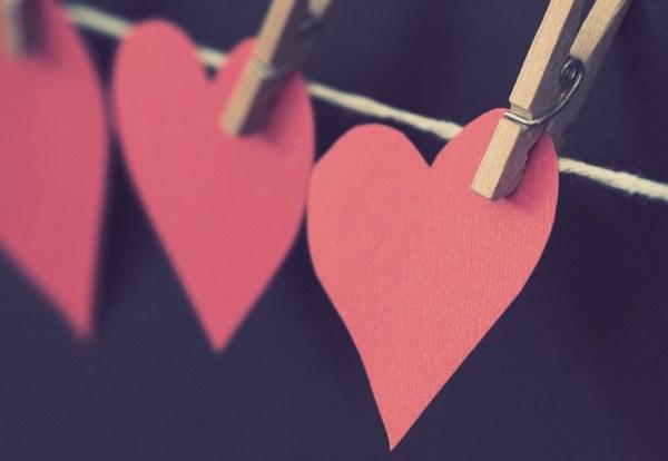 Comment garder un coeur pur ?