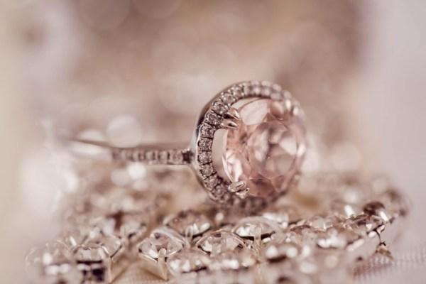 Maris, taillez votre propre diamant.