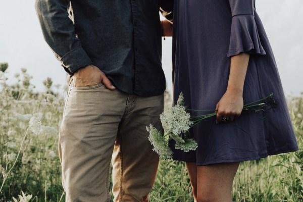 Célibataire chrétien: personne ne s'intéresse à moi dans mon église, que faire ?
