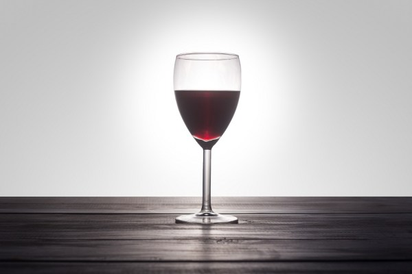 Je suis chrétien; puis-je boire de l'alcool ?