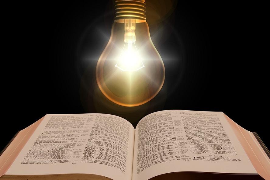 La Pentecôte: le début d'une nouvelle alliance entre Dieu et Son peuple!