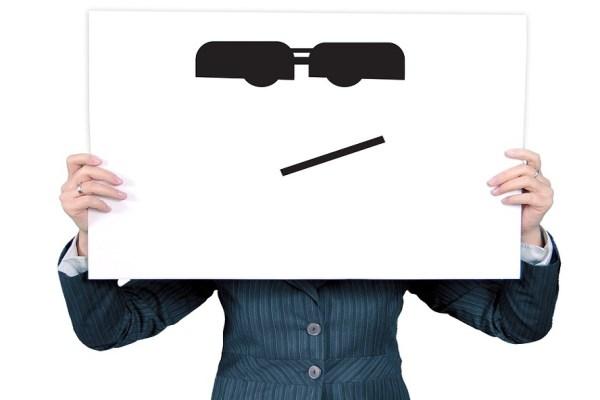 Comment gérer ma susceptibilité et rester maître de soi ?