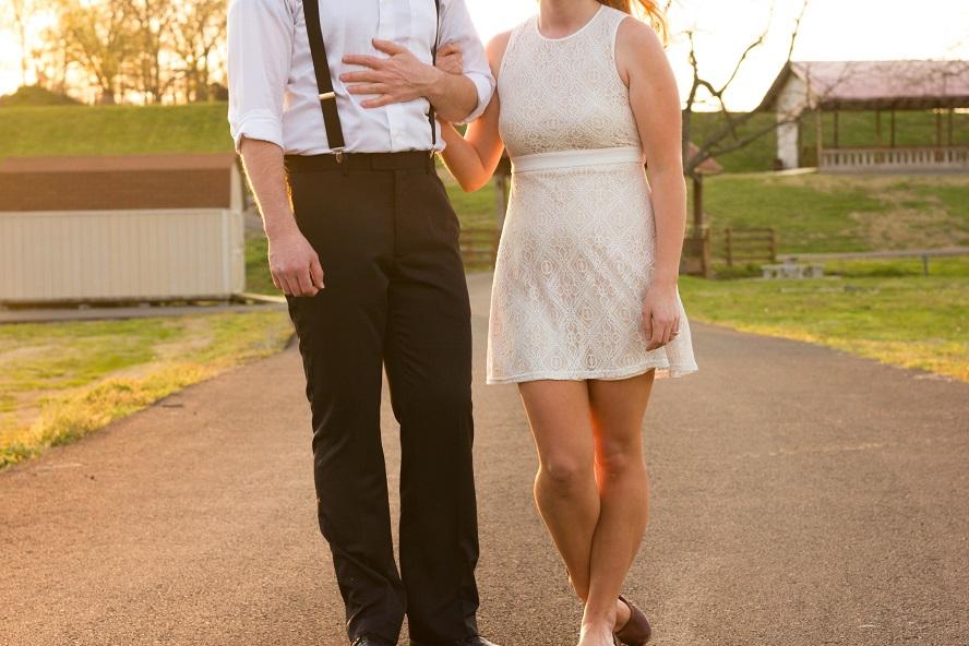 La dépendance affective dans le mariage: cause, conséquences et remèdes !