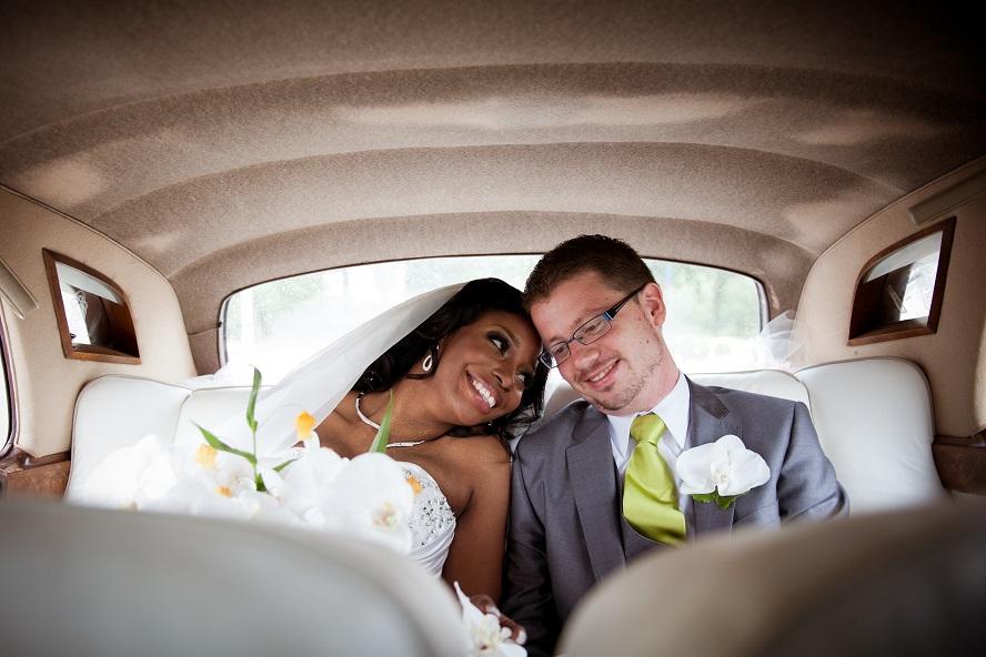 Comment gérer la désillusion au lendemain du mariage ?