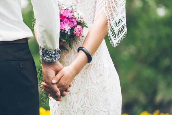 Mariage traditionnel, civil et religieux : A quel moment est-on réellement marié ?