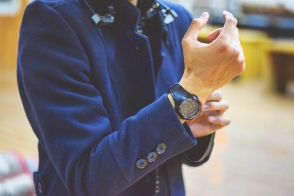 Comment gravir les échelons au travail et devenir le meilleur ?