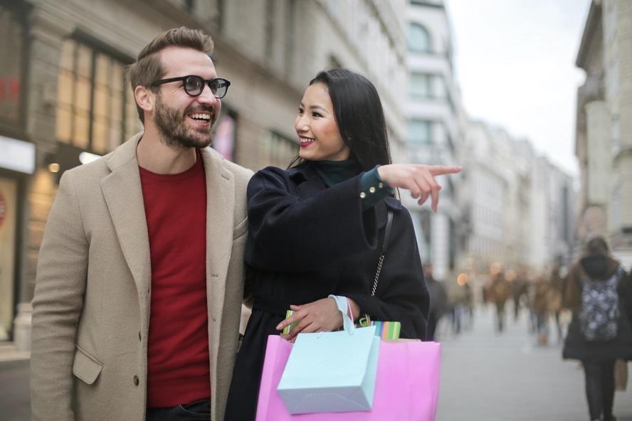 Comment organiser efficacement la gestion des finances dans le couple ?