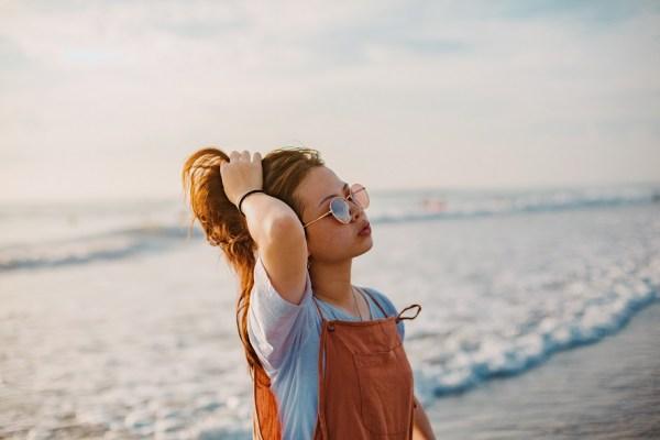 5 Versets sur l'importance de la patience