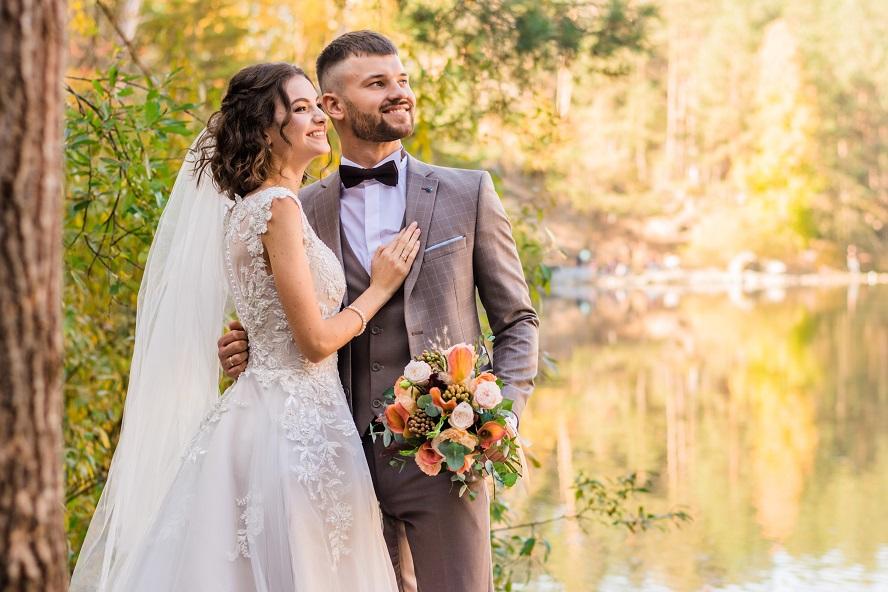 Se marier à tout prix : quels risques ?