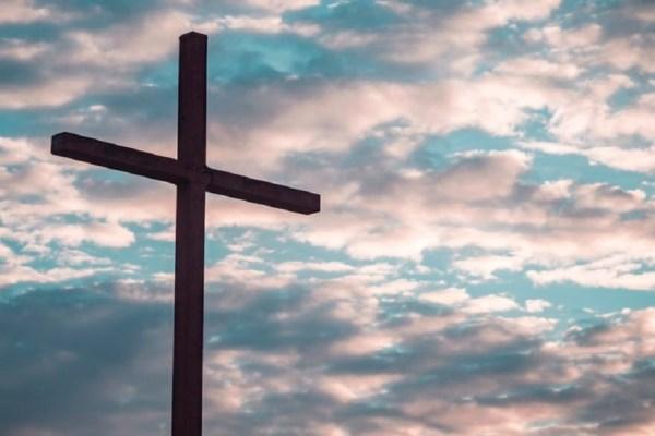 Comment l'Eglise est-elle née ?