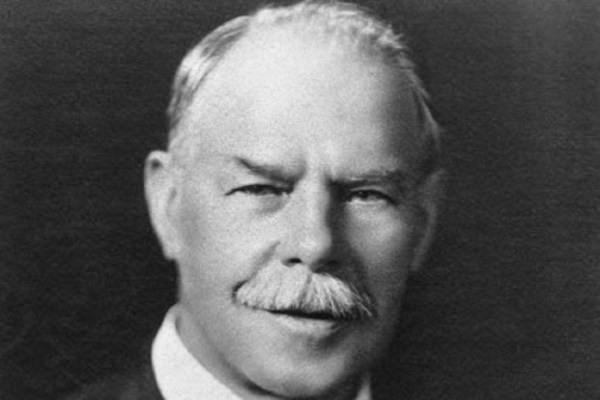 20 Citations de Smith Wigglesworth