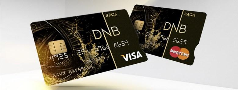 eurobonus garantert sølvkort