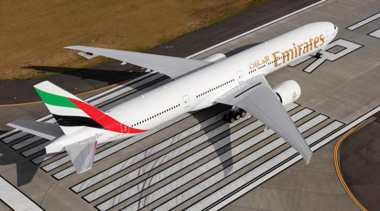 Eksklusive tilbud tunisia jomfrutur til Europa forleng sommeren kampanje igjen til og fra Qatar kampanjepriser overskudd Emirates lanserer Emirates kutter