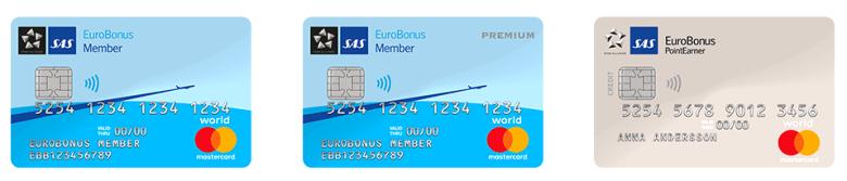 betaler regningen Fly Premium