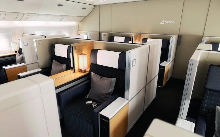 Companion tilbud First class deals