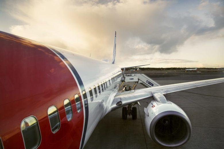 flyvninger til Milano