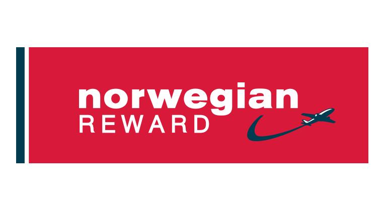 Norwegoan Siste nytt fra Norwegian Reward